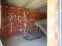 двухэтажный дом с террасой, 120 кв. м, кирпич. Продажа в Баранинцах (Закарпатская обл.) фото 5
