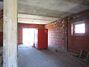 двухэтажный дом с террасой, 120 кв. м, кирпич. Продажа в Баранинцах (Закарпатская обл.) фото 6