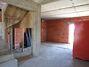 двухэтажный дом с террасой, 120 кв. м, кирпич. Продажа в Баранинцах (Закарпатская обл.) фото 7