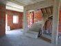 двухэтажный дом с террасой, 120 кв. м, кирпич. Продажа в Баранинцах (Закарпатская обл.) фото 8