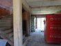 двухэтажный дом с черновой отделкой, 120 кв. м, кирпич. Продажа в Баранинцах (Закарпатская обл.) фото 5