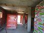 двухэтажный дом с черновой отделкой, 120 кв. м, кирпич. Продажа в Баранинцах (Закарпатская обл.) фото 6