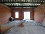двухэтажный дом с черновой отделкой, 120 кв. м, кирпич. Продажа в Баранинцах (Закарпатская обл.) фото 7