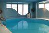 двухэтажный дом с камином, 326 кв. м, кирпич. Продажа в Ужгороде район Боздош фото 7