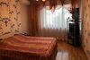 двухэтажный дом с камином, 289 кв. м, кирпич. Продажа в Ужгороде район Червеница фото 3