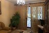 двухэтажный дом с камином, 289 кв. м, кирпич. Продажа в Ужгороде район Червеница фото 4