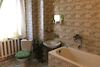 двухэтажный дом с камином, 289 кв. м, кирпич. Продажа в Ужгороде район Червеница фото 6