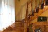 двухэтажный дом с камином, 289 кв. м, кирпич. Продажа в Ужгороде район Червеница фото 7