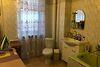 двухэтажный дом с камином, 289 кв. м, кирпич. Продажа в Ужгороде район Червеница фото 8