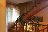 двухэтажный дом с камином, 289 кв. м, кирпич. Продажа в Ужгороде район Червеница фото 1