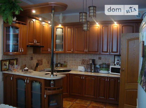 Продажа дома, 200м², Ужгород, р‑н.Червеница
