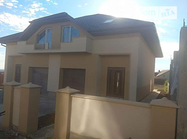 Продажа дома, 120м², Ужгород, р‑н.Червеница