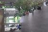 одноэтажный дом, 160 кв. м, кирпич. Продажа в Доманинцах (Закарпатская обл.) фото 3