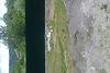 одноэтажный дом, 160 кв. м, кирпич. Продажа в Доманинцах (Закарпатская обл.) фото 5