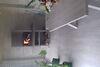 одноэтажный дом, 160 кв. м, кирпич. Продажа в Доманинцах (Закарпатская обл.) фото 6