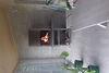 одноэтажный дом, 160 кв. м, кирпич. Продажа в Доманинцах (Закарпатская обл.) фото 1