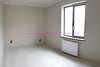одноэтажный дом с камином, 125 кв. м, кирпич. Продажа в Доманинцах (Закарпатская обл.) фото 5
