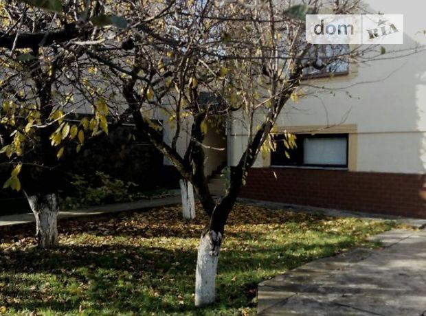 Продажа дома, 320м², Ужгород, р‑н.Доманинцы, Тисянская улица