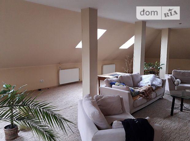 Продажа дома, 200м², Ужгород, р‑н.Доманинцы