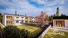 двухэтажный дом, 142 кв. м, кирпич. Продажа в Доманинцах (Закарпатская обл.) фото 7