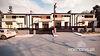 двухэтажный дом, 142 кв. м, кирпич. Продажа в Доманинцах (Закарпатская обл.) фото 6