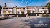 двухэтажный дом, 142 кв. м, кирпич. Продажа в Доманинцах (Закарпатская обл.) фото 2