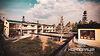 двухэтажный дом, 142 кв. м, кирпич. Продажа в Доманинцах (Закарпатская обл.) фото 4