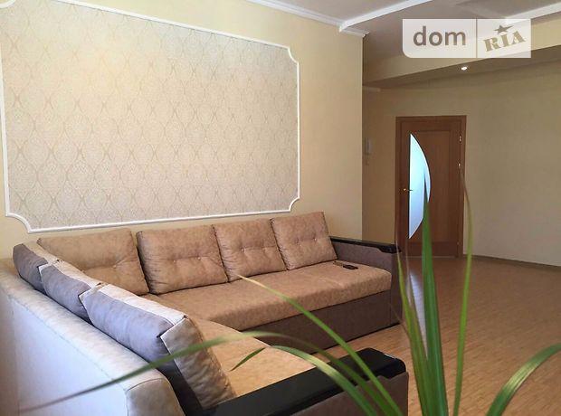 Продажа дома, 300м², Ужгород, р‑н.Доманинцы