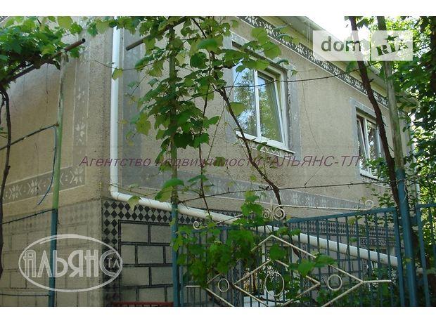 Продажа дома, 180м², Ужгород, р‑н.Дравці