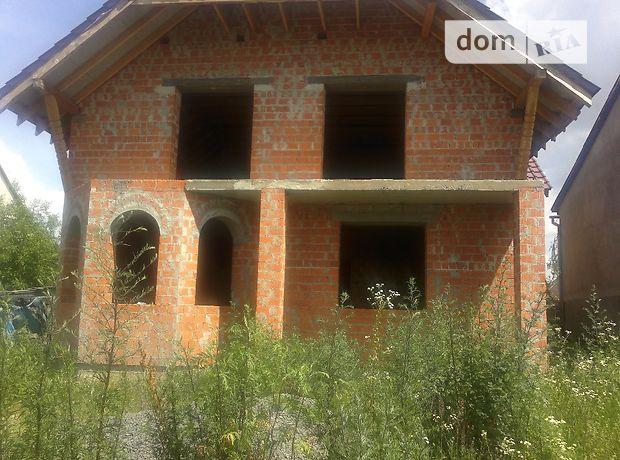 Продажа дома, 220м², Ужгород, р‑н.Дравци