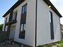 двухэтажный дом, 106 кв. м, кирпич. Продажа в Ужгороде район Дравцы фото 7