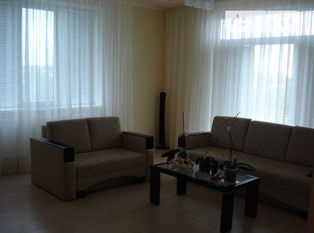 Продажа дома, 237м², Ужгород, р‑н.Горяны, Стефаника улица