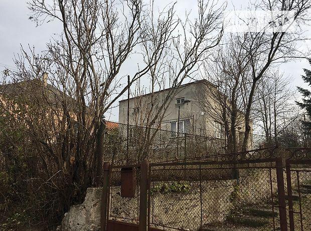 Продажа дома, 100м², Ужгород, c.Холмцы