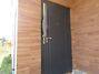двухэтажный дом, 120 кв. м, кирпич. Продажа в Ужгороде фото 2
