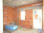 двухэтажный дом, 120 кв. м, кирпич. Продажа в Ужгороде фото 3