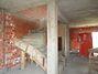 двухэтажный дом, 120 кв. м, кирпич. Продажа в Ужгороде фото 4
