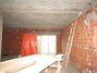 двухэтажный дом, 120 кв. м, кирпич. Продажа в Ужгороде фото 5