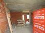 двухэтажный дом, 120 кв. м, кирпич. Продажа в Ужгороде фото 6