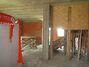 двухэтажный дом, 120 кв. м, кирпич. Продажа в Ужгороде фото 7