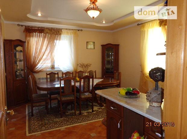 Продажа дома, 383м², Ужгород, c.Кинчеш