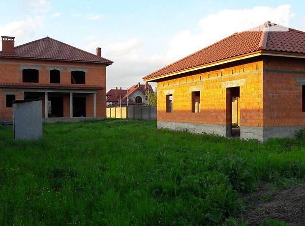 Продажа дома, 270м², Ужгород, c.Кинчеш