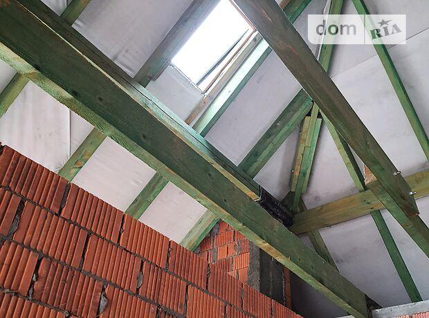 одноэтажный дом, 200 кв. м, кирпич. Продажа в Ужгороде район Компотный фото 1