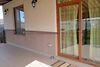 двухэтажный дом с камином, 231 кв. м, кирпич. Продажа в Ужгороде район Компотный фото 2
