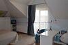 двухэтажный дом с камином, 231 кв. м, кирпич. Продажа в Ужгороде район Компотный фото 4