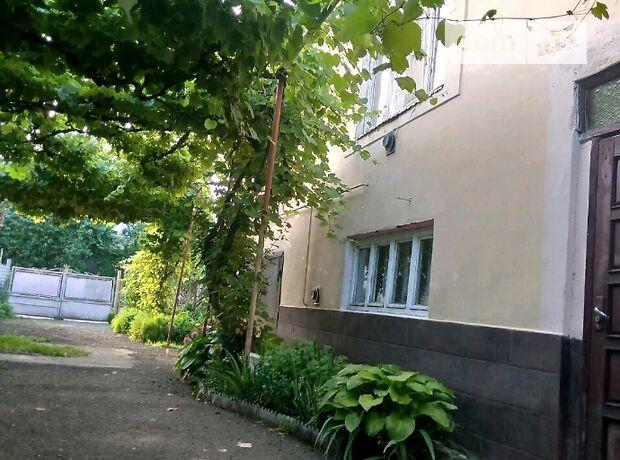 одноэтажный дом с садом, 180 кв. м, кирпич. Продажа в Концове (Закарпатская обл.) фото 1
