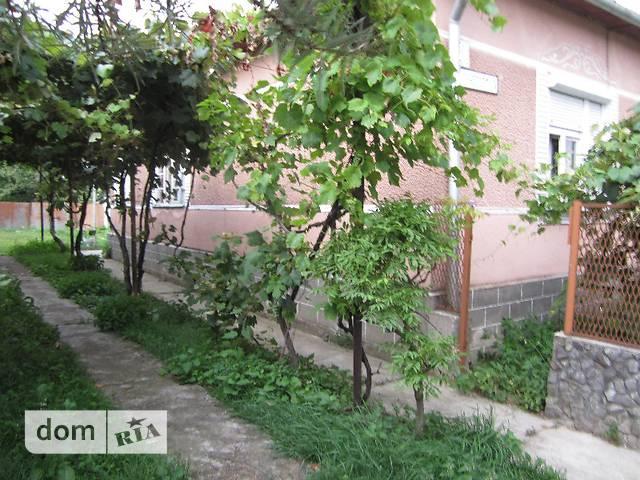 Продажа дома, 78м², Ужгород, c.Корытняны