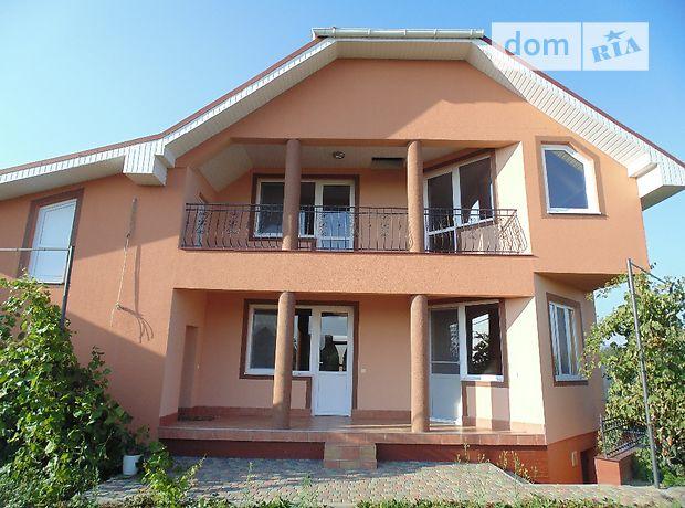 Продажа дома, 230м², Ужгород, c.Корытняны