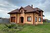 двухэтажный дом с камином, 222 кв. м, кирпич. Продажа в Корытняны (Закарпатская обл.) фото 3