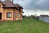 двухэтажный дом с камином, 222 кв. м, кирпич. Продажа в Корытняны (Закарпатская обл.) фото 4