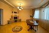 двухэтажный дом с камином, 222 кв. м, кирпич. Продажа в Корытняны (Закарпатская обл.) фото 5